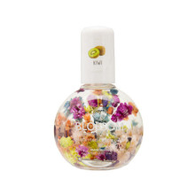 Blossom Cuticle Oil 0.92 oz - KIWI