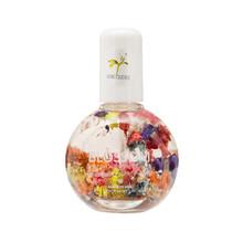 Blossom Cuticle Oil 0.92 oz - HONEYSUCKLE