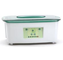 Clean+Easy Paraffin Wax Warmer + 6 lbs Paraffin