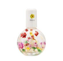 Blossom Cuticle Oil 0.92 oz - HIBISCUS