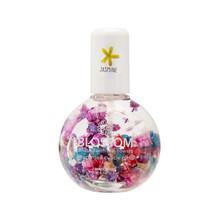 Blossom Cuticle Oil 0.92 oz - JASMINE