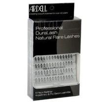 Ardell DuraLash Knot-Free 6pk Black Long