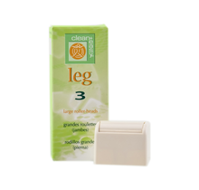 Clean+Easy Roller Head Leg