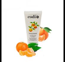 Codi Hand & Body Lotion 3.3 oz - TANGERINE 48/Box