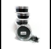 1E Eyelash Silk Jar 14MM