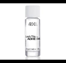 Ardell LashGrip Adhesive Clear 1/8 oz