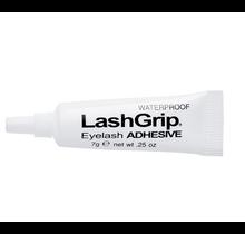 Ardell LashGrip Adhesive Dark 1/8 oz