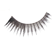 Ardell Edgy Lashes 405