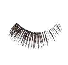 Ardell Edgy Lashes 406