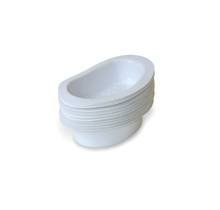 Disposable Lotion Warmer Cups MC-HCW 25 pk