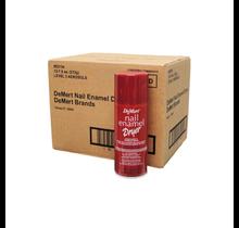 DeMert Nail Spray 12/Box