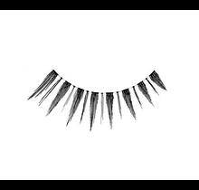 Ardell Fashion Lashes 102 Demi