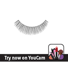 Ardell Fashion Lashes 109