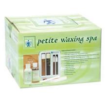 Clean+Easy Petite Waxing Kit