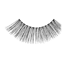 Ardell InvisiBand Lashes Lacies Black