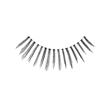 Ardell InvisiBand Lashes Scanties Black