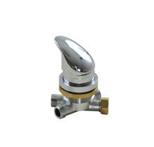 4-Way Control Mixer (L-002)