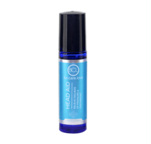 BCL Essential Oil Aromatherapy Roll-On Head Aid 0.34 oz