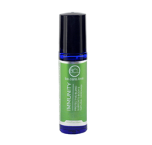 BCL Essential Oil Aromatherapy Roll-On Immunity 0.34 oz