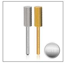 Carbide Startool STF 3/32 Fine (Small Head) Silver