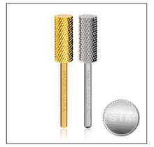 Carbide Startool STM 3/32 Medium (Small Head) Silver