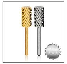 Carbide Startool ST3X 3/32 (Large Head) Silver