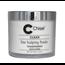 Chisel Sculpting Powder Clear 12 oz