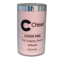 Chisel Acrylic Powder Cover Pink 22 oz