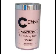 Chisel Sculpting Powder Cover Pink 22 oz