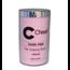 Chisel Acrylic Powder Dark Pink 22 oz