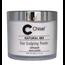 Chisel Sculpting Powder Natural Mix 12 oz