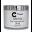Chisel Acrylic Powder Pure White 12 oz