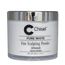 Chisel Sculpting Powder Pure White 12 oz