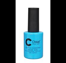 Chisel Diamond Gel Base 0.5oz