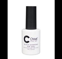 Chisel Diamond Gel Top 0.5oz