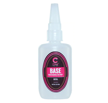 Chisel Dip Base Refill 2oz