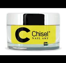 Chisel Dip Powder 01B - Standard 2oz