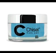Chisel Dip Powder 02A - Metallic 2oz