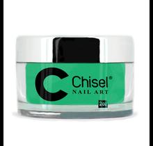 Chisel Dip Powder 02B - Standard 2oz