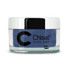Chisel Dip Powder 03A - Metallic 2oz