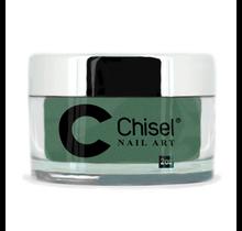 Chisel Dip Powder 03B - Standard 2oz