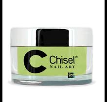 Chisel Dip Powder 04A - Metallic 2oz