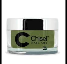 Chisel Dip Powder 04B - Standard 2oz