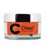 Chisel Dip Powder 05A - Metallic 2oz