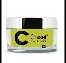 Chisel Dip Powder 05B - Standard 2oz