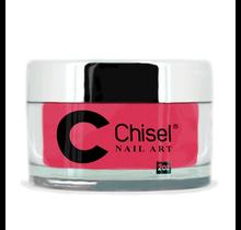Chisel Dip Powder 06A - Metallic 2oz
