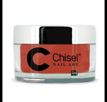 Chisel Dip Powder 06B - Standard 2oz