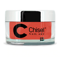 Chisel Dip Powder 07A - Metallic 2oz