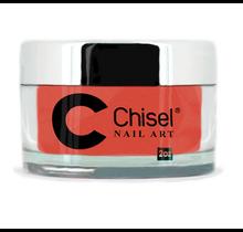 Chisel Dip Powder 07A - Metallic 2oz