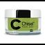 Chisel Dip Powder 07B - Standard 2oz